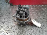 HONDA JAZZ MK2 2008-2016 1.3 PETROL L13Z1 90 AMP ALTERNATOR - A5TJ0091 - 6584