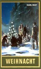 Weihnacht (Taschenbuch) von Karl May (2019, Taschenbuch)