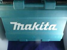 "Makita 1/2 "" Hammer Drill XPH01"