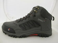Gelert Horizon Waterproof Mid Mens Boots  UK 8.5 US 9.5 EUR 42.5 CM 27 REF 2551*