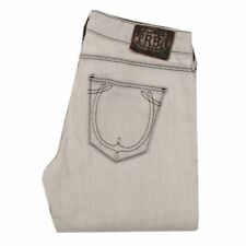 True Religion Hosengröße 26 Damen-Jeans