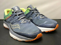 Saucony Race Guide Iso Running Shoes S10415-3 Womens Size 7.5