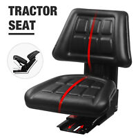 Suspension Seat Massey Ferguson Tractor 135, 150,165, 175,180,185,230,240,245#IF