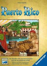 Puerto Rico Neuauflage 2014 (Spiel) Alea NEU&OVP