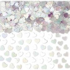 Artículos de fiestas y ocasiones especiales Amscan color principal transparente
