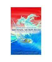 Michael Morpurgo Kensuke''s Kingdom