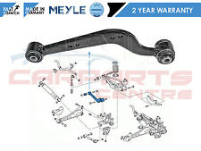 FOR TOYOTA RAV 4 2.0 2.2 REAR UPPER LEFT SUSPENSION WISHBONE TRACK CONTROL ARM
