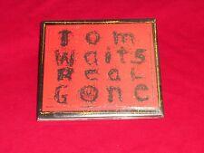 Tom Waits – Real Gone
