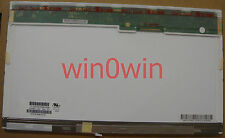 N156B3-L02 L0B fit LP156WH1 (TL)(C1) TLC1 A3 B1 B3 C2 B156XW01 V.1 .0 LTN156AT01
