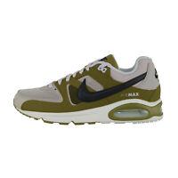 Nike Air Max Command Schuhe Herren Sport Freizeit Sneaker