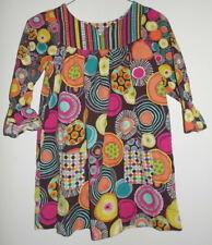 Baxter & Beatrice Fine Children's Clothing Dress 6x Girl's