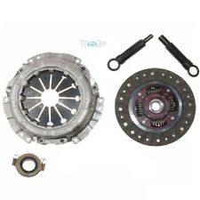 Fits Toyota Matrix Corolla 1.8L l4 Naturally Aspirated Clutch Kit Exedy TYK1501