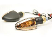 Mini Turn Signals Lights Lamp For KTM Super Enduro Supermoto Cross Country