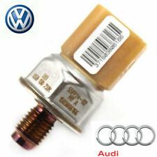 VW Phaeton Touareg Audi A4 Q5 Q7 2.7 3.0 4.2 TDI Fuel Rail High Pressure Sensor