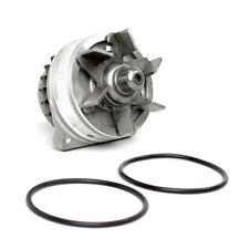 Engine Water Pump fits 1995-2004 Nissan Maxima Pathfinder  DNJ ENGINE COMPONENTS