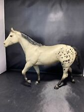 Breyer Sears Special Run Stock Horse Stallion 1983