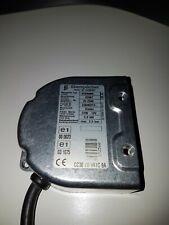 Eberspacher Steuergerät  Mazda 5 Premacy II 05-08 D5WZ 252560