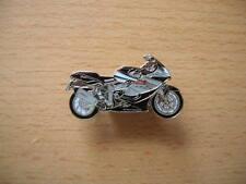 Pin BMW K 1300 S / K1300S schwarz black Motorrad Art. 1109 Motorbike Motorcykel