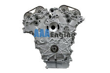 Cadillac 3.6L DOHC CTS STS SRX Remanufactured Engine 2004-2009