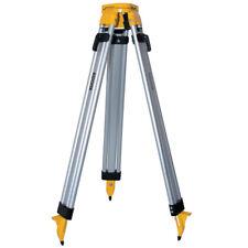 Stanley Tools  - Aluminium Tripod (5/8in thread) - INT177163