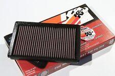 K&n Air Filter Toyota Celica/Sra. 1.8 GT/GTS/VVTi/T-Sport 1999 - 2006 33-2041-1