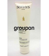Sothys Desquacrem Emulsion 150ml 5.07oz Professional Salon Size #liv