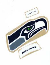 Seahawks TB Football Helmet Decals 02-11 Free Shipping