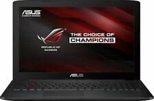 "ASUS ROG gl552vx-cn013t Intel Core i7-6700hq 2.6ghz 15.6"" FHD 8gb di RAM GTX 950m"