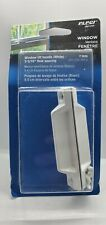 Plpci Products F 2630 Window lift handle 3-5/16 in., Diecast Construction, W