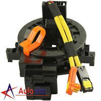 Spiral Cable Clock Spring For Toyota RAV4 Camry Scion Lexus 84306-0E010