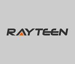 RAYTEEN