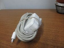 Lot of 8 Genuine Apple iBook G3/G4 45W charger (A1036) with Extension cable