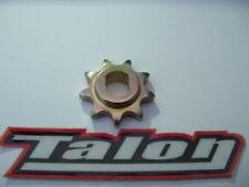 Ricambi Talon per moto BETA