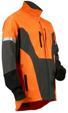 Husqvarna 582053405 Technical Jacket - XXL