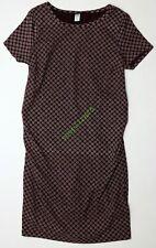 New Old Navy Maternity Clothes Shirt Dress Women's NWOT Size Medium