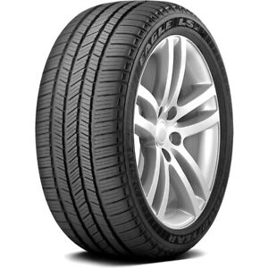 Goodyear Eagle LS2 ROF 245/40R19 98V XL (BMW) A/S All Season Tire