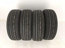 4 New 235 65 17 Kumho Solus TA31 Tires 235/65R17 104H 2356517