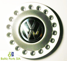 ORIGINAL VW BEETLE Wheel cap 1C0 601 149a GRB. For wheel 1С0 601 025 A. 195 mm