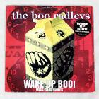 The Boo Radleys - Wake Up Boo - music cd ep