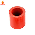 LT exhaust pipe high temperature resistant connecting pipe for 1/5 HPI KM BAJA