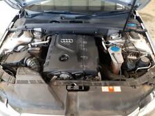 Motor Audi TT 2.0 TFSI CCZA 100TKM 147KW 200PS komplett inkl. Lieferung