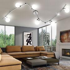 Cover Spotlight Light Rail Beam Spot Living Dinner Room Lamp Bath Lamp wofi