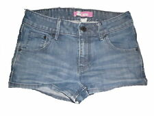 H & M tolle Jeans Shorts Gr. 158 !!