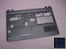 """Acer Aspire 5810T CM-2 Palmrest with Touchpad DPS604CR04 GRADE """"A"""""""