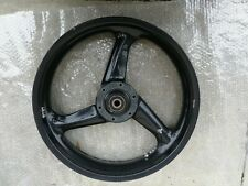 Cerchione Wheel Marchesini In Magnesio Ducati 851 Racing 888 Racing Sbk
