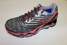 Mizuno Wave Prophecy 5 , Size 7 - Female