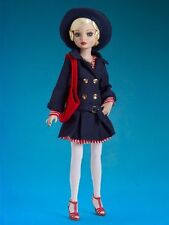 Tonner Ellowyne Wilde Ship Shape Fashion Outfit Only! NEW & SOLD OUT