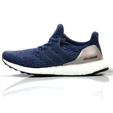adidas Road Fitness & Running Shoes