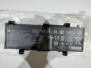HP Original GB02XL / L42583-005 / 7,7V 47,3Wh 6150mAh Li-Ion Batterie - Ohne Box