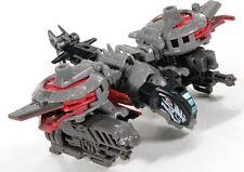 Transformers Dark of the Moon LASERBEAK Complete Dotm Deluxe